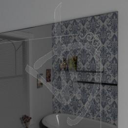 miroir-cru-avec-decoration-b024