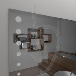 design-miroir-decoration-avec-b016