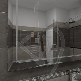 miroir-moderne-avec-une-decoration-b010
