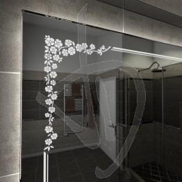 mesure-miroir-avec-b007-de-decor-grave-et-eclaire-et-retro-eclairage-led