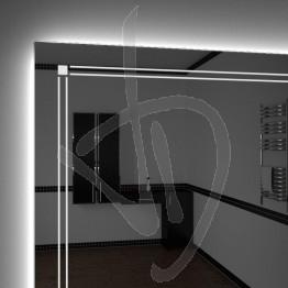 mesure-miroir-avec-b021-de-decor-grave-et-eclaire-et-retro-eclairage-led