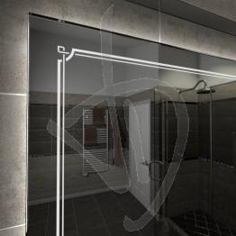 mesure-miroir-avec-b009-de-decor-grave-et-eclaire-et-retro-eclairage-led
