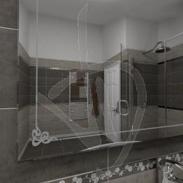 miroir-mural-avec-le-decorum-b001