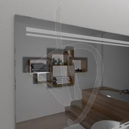 miroir-de-salle-de-bains-avec-une-decoration-b019