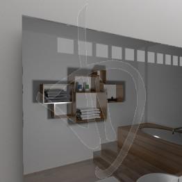 miroir-moderne-avec-une-decoration-b017