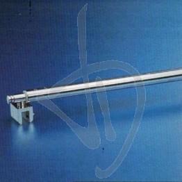 Barra stabilizzatrice per fisso doccia (800-1000 mm)
