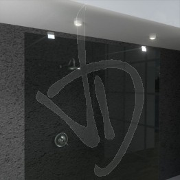douche-murale-fixe-sur-mesure-verre-gris-en-europe