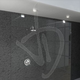 mur-de-douche-fixe-sur-mesure-en-verre-extraclair-transparent