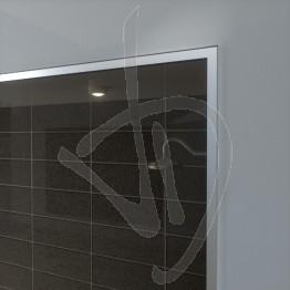 niche-de-douche-en-verre-verre-sur-mesure-bronze