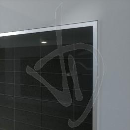 niche-de-douche-en-verre-sur-mesure-verre-gris-en-europe