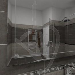 miroir-grande-muraille-decore-avec-c016