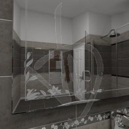 salle-de-bains-design-miroir-avec-une-decoration-c015