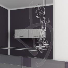 miroir-pour-salle-de-bain-avec-un-decor-c023