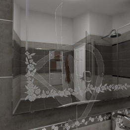 miroir-de-salle-de-bains-avec-une-decoration-c005