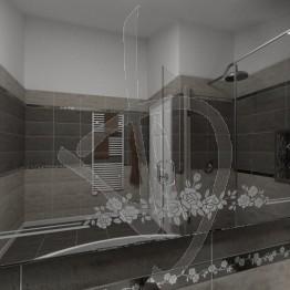 miroir-de-salle-de-bains-avec-une-decoration-c013