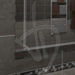 design-miroir-decoration-avec-b009