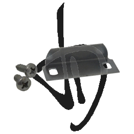 vitrage-support-galvanise-9x13x35-sp08