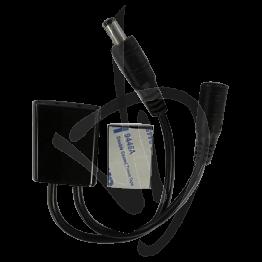 detecteur-de-mouvements-de-capteur-infrarouge-et-led-commutateur-12v-24v