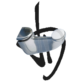 tablette-pour-des-charges-legeres-sp-5-16mm