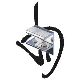 tablette-pour-des-charges-legeres-mesure-l45xh10-14mm-sp-8-12-mm