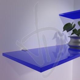 tablettes-bleu-personnalise