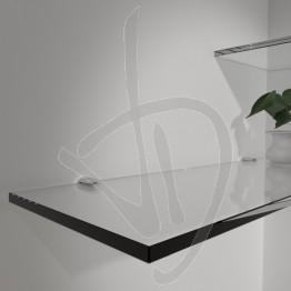 etagere-en-verre-transparent-personnalise