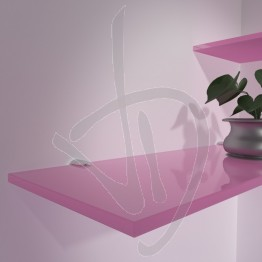 tablettes-rose-personnalise