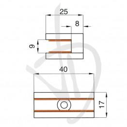 clamp-mesures-l40xh17xp25-sp-6-mm