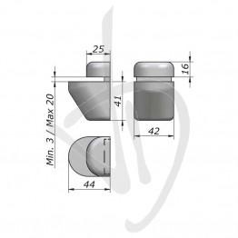 tablette-pour-des-charges-legeres-mesure-h60-77xl42xp44-sp-3-20-mm