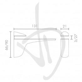 tablette-pour-des-charges-moyennes-mesure-h66-90xp131-mm-epaisseur-de-verre-3-27-mm
