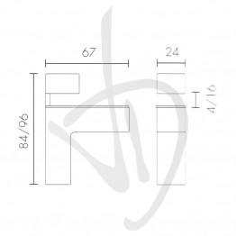 tablette-pour-des-charges-moyennes-mesure-84-96xp67mm-lepaisseur-de-verre-de-4-a-16-mm