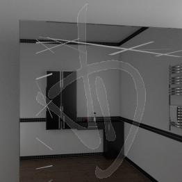 miroir-moderne-avec-a037-decoratif