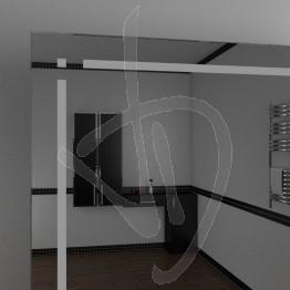 miroir-pour-salle-de-bain-avec-un-decor-b018