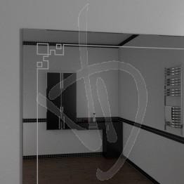 salle-de-bains-design-miroir-avec-une-decoration-b013
