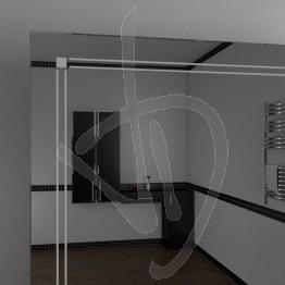 mesure-miroir-avec-une-decoration-b021