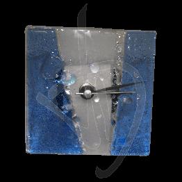 horloge-de-table-en-verre-de-murano-bleu-clair-fait-main