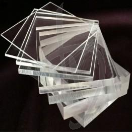 Plexiglass Trasparente