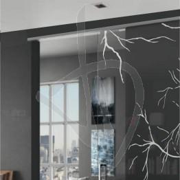 decore-dans-une-porte-de-verre-moderne-sur-mesure-decoration-en-option