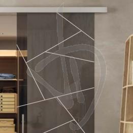 apportez-moderne-en-verre-et-verre-decore-fait-sur-mesure-decoration-en-option