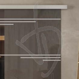 mur-exterieur-en-verre-decore-de-porte-coulissante-sur-mesure-decoration-en-option