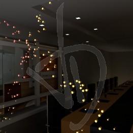 miroir-design-avec-le-logo-eclaire-et-cadre-en-bois-recouvert-diverses-finitions