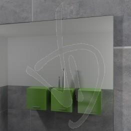 miroir-de-securite-sur-mesure