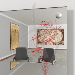 miroir-en-ligne-avec-des-entretoises-et-le-decorum-a026