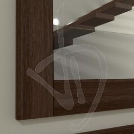 mesure-miroir-avec-cadre-en-bois-massif-en-chene-couleur-chene-fonce