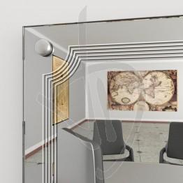 miroir-en-ligne-avec-des-entretoises-et-le-decorum-b020