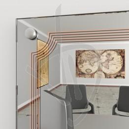 miroir-design-avec-des-entretoises-et-le-decorum-b020