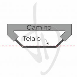 fermeture-camino-prismatica
