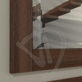entree-miroir-avec-cadre-en-bois-massif-en-chene-couleur-chene-fonce