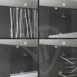 douche-murale-fixe-sur-mesure-le-verre-bronze-decore