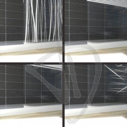 niche-de-douche-en-verre-sur-mesure-verre-transparent-decore